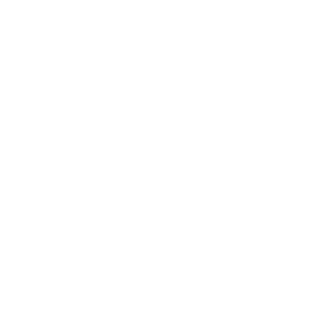 State 48 Home Services Arizona logo